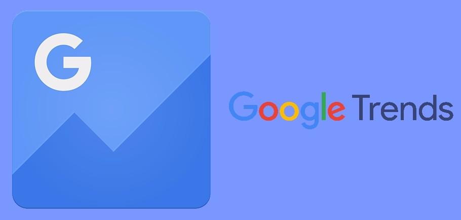 9590a5e5b2 O Google Trends é uma das ferramentas mais fantásticas de marketing digital  para você definir o público-alvo, comparar palavras-chave, verificar  métricas e ...