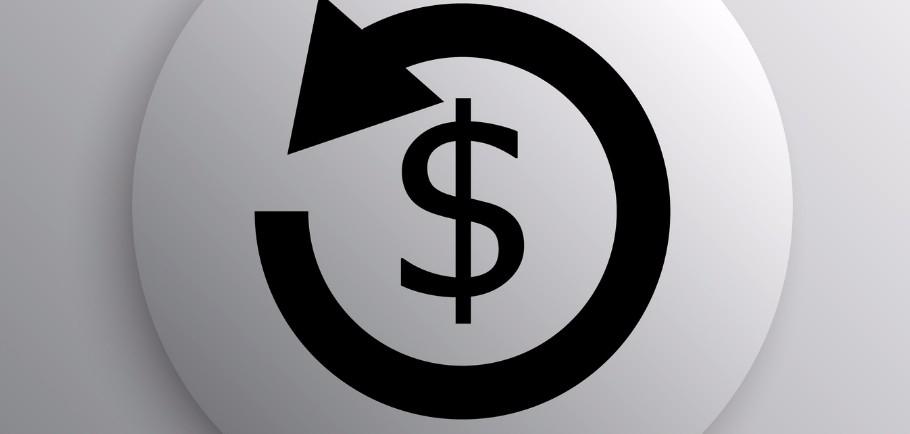 72f16417a O chargeback é o cancelamento de uma compra com a devolução do valor pago  quando o ...