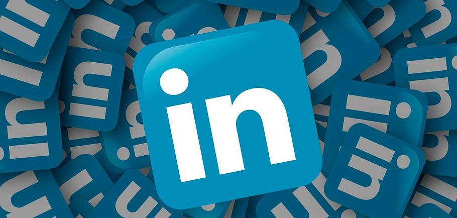 Linkedin Como Maximizar Seu Alcance Usando Hashtags